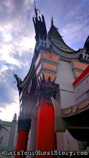 ChineseTheater2