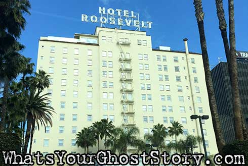 RooseveltHotel-Haunted
