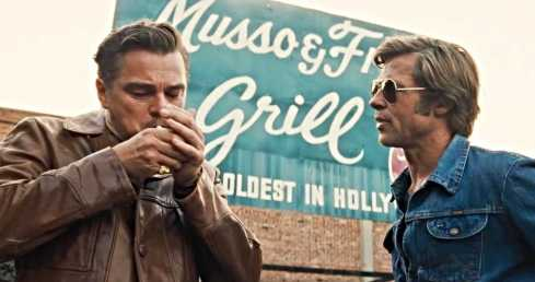 Once-Upon-A-Time-In-Hollywood-MussoAndFrank